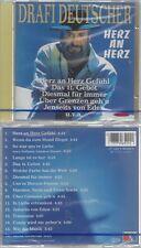 CD--NM-SEALED-DRAFI DEUTSCHER -1991- -- HERZ AN HERZ