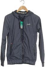 O´Neill Jacke Damen Mantel Gr. XS  blau #78f8ef9