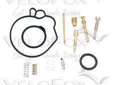 TourMax Carb Repair Kit fits SYM Pure 50 2T 1997-1998