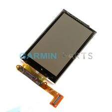 Used LCD for Garmin Oregon 600 WD-F2440VI-6FLW 650 650t
