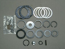 T5 Transmission Non-World Class Small Parts Kit w/snaprings bearings race washer