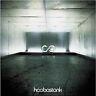 Hoobastank CD (2002) Value Guaranteed from eBay's biggest seller!