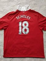 Ralf Fährmann FC Schalke 04 Soccer Jersey Football Shirt Germany ...