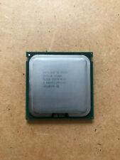 Intel Xeon X5450 SLASB Quad-Core 3GHz 12MB 1333MHz LGA771 CPU