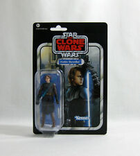 Nuevo 2011 Star Wars Anakin Skywalker ✧ ✧ Vintage Collection VC92 MOC