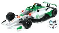 GREENLIGHT 11083 2020 #88 Colton Herta / Andretti Harding Diecast Indy Car 1:18