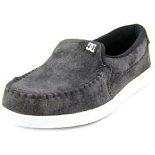 Villain Loafers Moccasins Casual Shoes for Men
