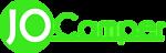 JoCamper_sat