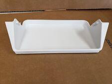 Ge Refrigerator Dairy Extension/Bin-Part# Wr22X472