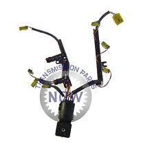5R110W Transmission Internal Wiring Harness 2003-UP F250 F350 Super Duty U16446
