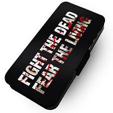 The Walking Dead Mobile Phone Wallet Cases | eBay
