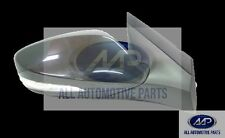 Hyundai Accent RB 2011+ ***NEW*** RIGHT HAND DOOR MIRROR