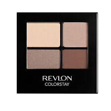 Revlon Colorstay ombretto 16 ore - 4.8 G, coinvolgente