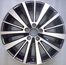 VW Golf VII 7 Beetle Alufelge Preston 7,5x18 ET51 5C5071498 KBA 48336 jante