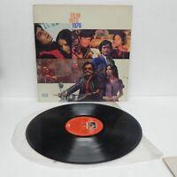 Film Hits 1976 LP Vinyl Record Hindi Films Songs Rare Bollywood Soundtrack India