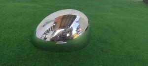 Original Mini R55 R56 R57 R58 R59 R60 R61 Abdeckung Spiegel Chrom Mini 2753669