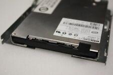 Dell OptiPlex SFF Slimline 9H570 D7682 D8805 Fdd Floppy Laufwerk Tablett Kabel