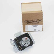 Genuine OEM W10436308 Whirlpool Timer W10857612 WPW10857612 W10857612 PS3632911