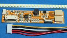 LED Backlight kit for NEC NL6448AC33-24  10.4 Industrial LCD Panel