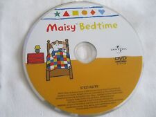 MAISY BEDTIME - DISC ONLY (RB3)  {DVD}