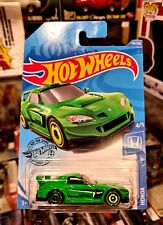 Release 2020 Hot Wheels Premium Fast & Furious Full Force 71 Plymouth GTX