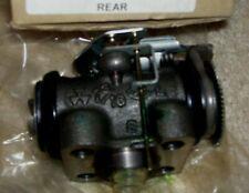 Isuzu Wheel Cylinder 8-97332039-0, new in box