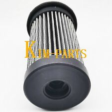 6692337 Cooling Fan Motor Filter for Bobcat Skid Steers S150 S160 S175 S185 S205