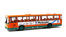 Mercedes Bus Modelle