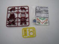 Cross Fight B-Daman Crossfire CB-00 WBMA Special Premium Proto 01 Red TakaraTomy