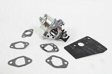 Genuine Kohler 14-853-90-S Carburetor Fits Some XT650 XT675 XTX650 XTX675 OEM