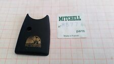 PLAQUE CACHE RESSORT N MOULINET MITCHELL ORCA 80S*SP*ALU*PUM*PRO REEL PART 86774