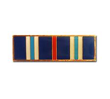 Israeli Army Military IDF Independence Liberation Nakba (1948) War Enamel ribbon