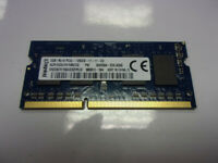 Kingston 2 GB PC3L-12800 DDR3L-1600 Laptop Memory RAM ACR16D3LFS1KBG/2G