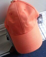 Tie Rack Una Talla Para Hombres Visera de sol y una tapa!!!! nuevo con etiquetas!!! (ver descripción)