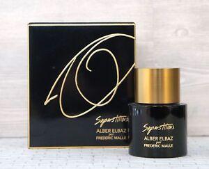 FREDERIC MALLE Superstitious Eau de Parfum Spray 1.7 fl oz 50ml  NEW In Box
