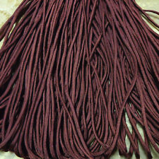 25FT  550 Paracord Parachute Cord Lanyard Mil Spec Type III 7 Strand Core A13