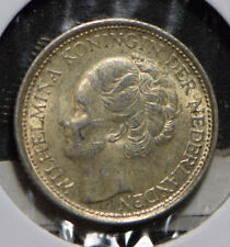 Netherlands 1944 10 Cents  292039 combine shipping