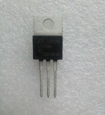 transistor C3950 ou 2SC3950 boitier TO-126F TO126F circuits intégrés  .B35.2