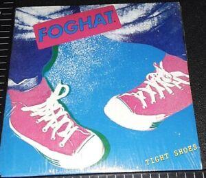 Vintage chu bops,gum records,foghat, unopened,,candy