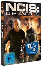 Chris O'Donnell - NCIS: Los Angeles - Season 1.1 [3 DVDs]