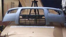 4F0807105 - BUMPER FRONT AUDI A6 2005-2009