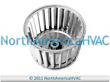 OEM Carrier Bryant Furnace Inducer Motor Squirrel Cage Blower Wheel LA21RA426