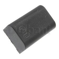 MKP-X2-275V5UF MKP-X2 5UF 5% Polypropylene Film Capacitor for Induction Cookers