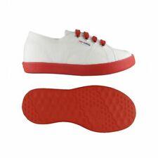 Superga Scarpe Sneakers Bambino/a 2750-COTJSLIPONSUPERLIGHT Viaggio Basso