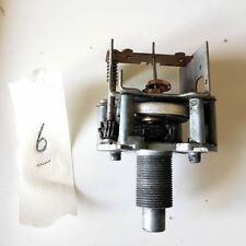 Ricambio contachilometri tachimetro CEV VESPA PIAGGIO d'epoca (USATO) ORIGINALE