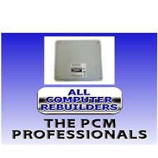 Toyota Tacoma ECM ECU PCM **REPAIR SERVICE ONLY**