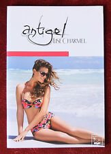 Lise Charmel Antigel ~ Swimwear Catalog 2013 ~ Bikinis Swimsuits Beachwear Sexy!