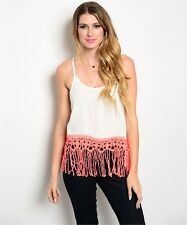 New Wholesale Lot Women's Clothes for your Shop - 16 Pieces -Made in USA - $3/ea