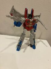 Hasbro E3544AS00 WFC-S24 Transformers  Toys Generations War for Cybertron...??