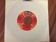 Jimmy Skinner- Dark Hollow- I Found My Girl In The Good Old USA unplaced 45 rpm